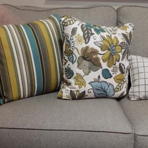 pillows-697631